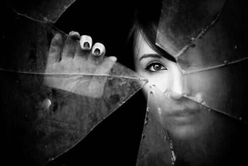 Afkodning af frygt for det ukendte