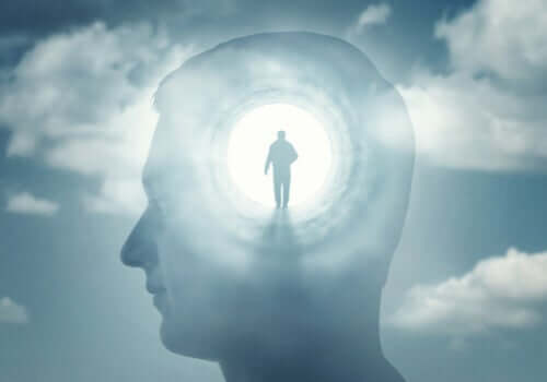 Psykopatologien ved bevidsthed