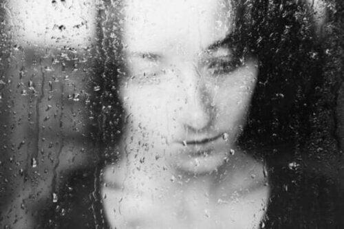 Gør overskyede dage dig trist?