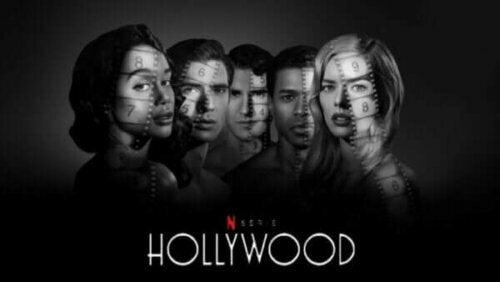 Hollywood: Nytænkning af en velkendt historie