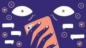 FOMO eller frygten for at gå glip af noget: Hvad går det ud på?