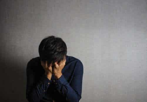 Postvention: Når selvmordsforebyggelse fejler
