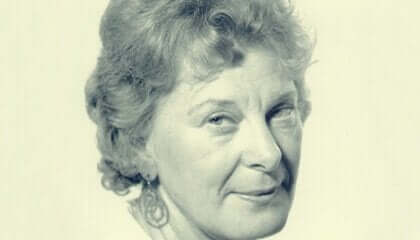 Virginia Satir og hendes familieterapi
