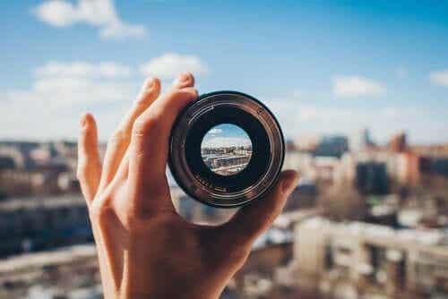 Kan mennesker virkelig have fotografisk hukommelse?