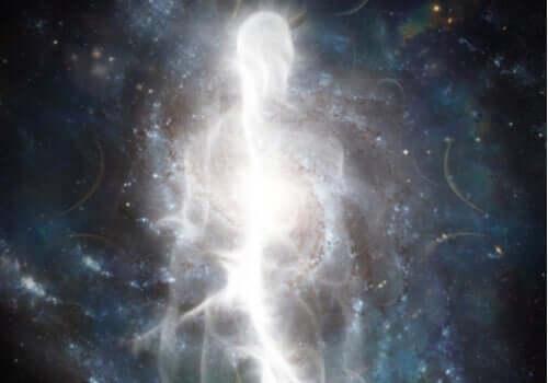 Den menneskelige sjæl ifølge videnskaben
