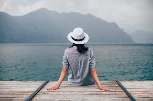 Langsom levestil: En anden måde at opnå glæde på