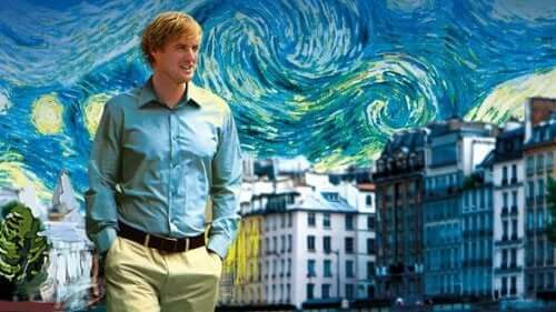 Midnight in Paris og de to typer nostalgi