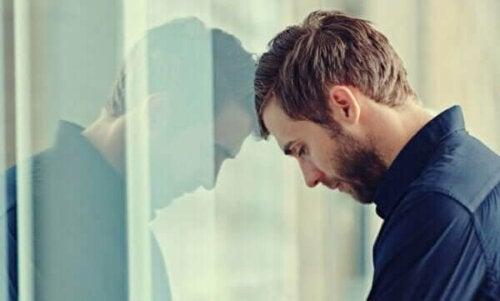 Mulige grunde til, at angst gør dig træt