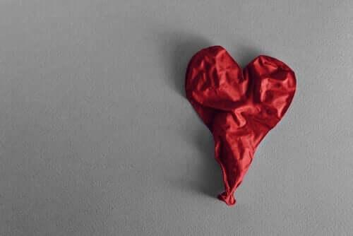 5 tegn på mangel på empati