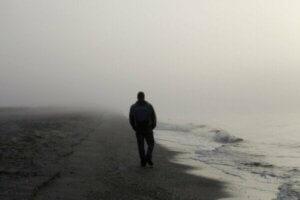 De primære symptomer på en fortabt sjæl