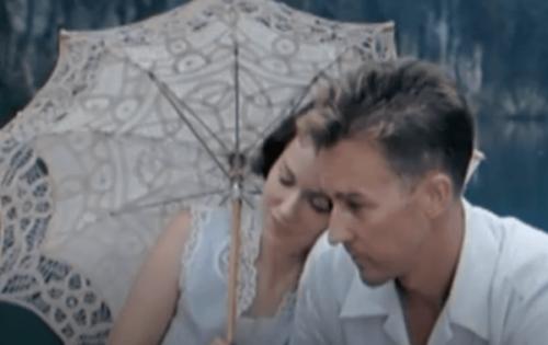 Kærlighedens slør: Relationers paradoksale natur