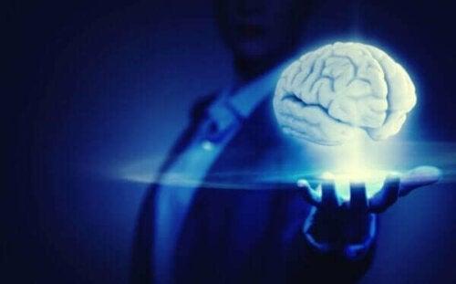 Telekinese - Pseudovidenskab eller psykisk evne?