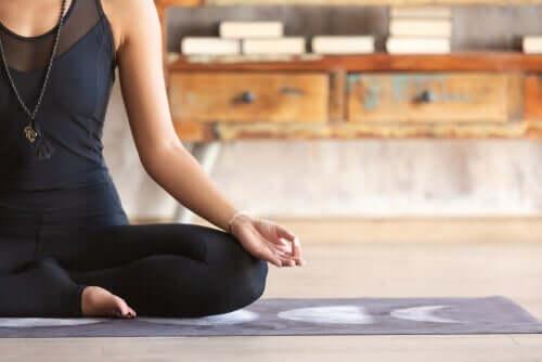 Tre meditationsøvelser, du kan lave derhjemme