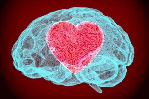 Kraften ved følelsesmæssig selvregulering