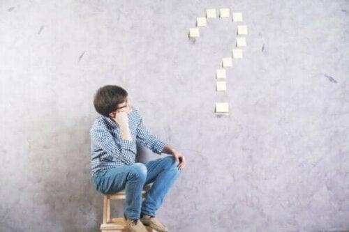 3 afgørende elementer til at være mere beslutsom