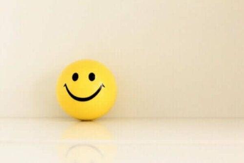 Et overraskende studie om optimisme