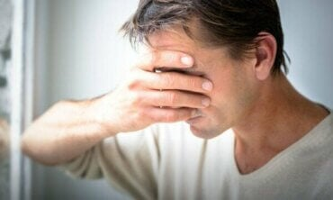 Forholdet mellem følelser og fysisk smerte