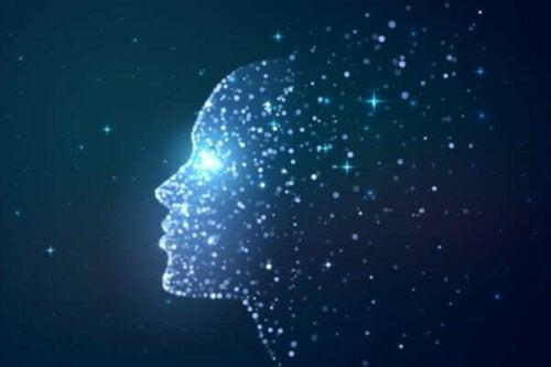 Er bevidstheden et produkt af hjernen?