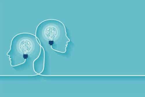 Hurtig og langsom tænkning af Daniel Kahneman
