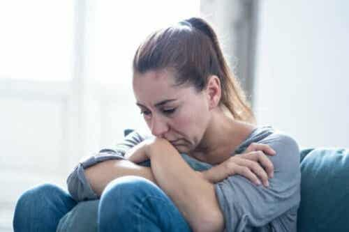 Sådan kan man hjælpe nogen med hypokondri