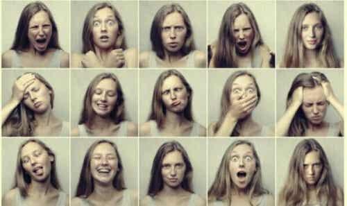 Hypomani: Symptomer og dets relation til bipolar lidelse