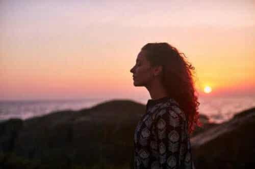 Logoterapi: At leve et meningsfyldt liv