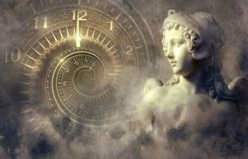 Apori: Visdommen i det modstridende