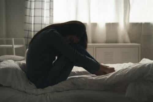 Effektive behandlinger for depression
