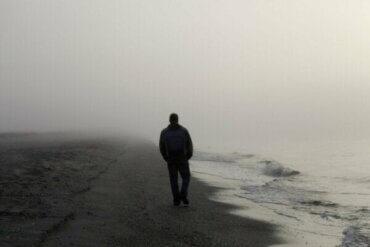 Findes der mennesker uden følelser?