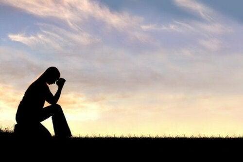 Sådan kan man helbrede frustration