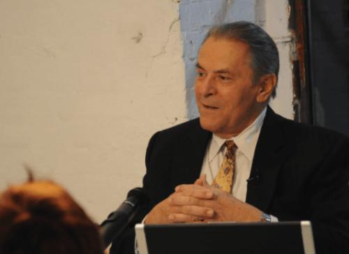 Stanislav Grof: Hans liv og arbejde