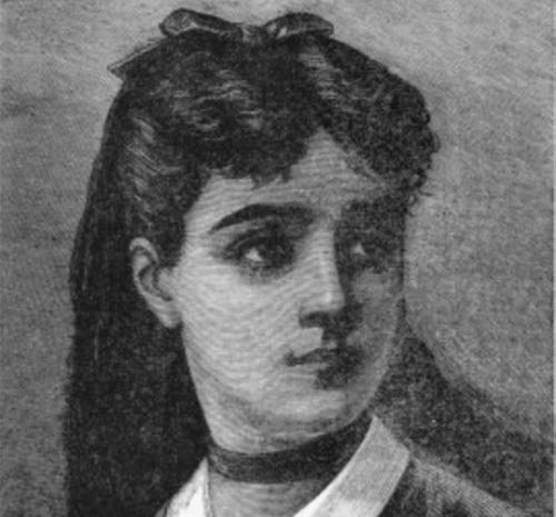 Sophie Germain, en biografi af et vidunder