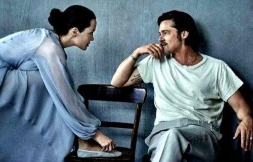 Prosopagnosia: Den neurologiske lidelse, der påvirker Brad Pitt