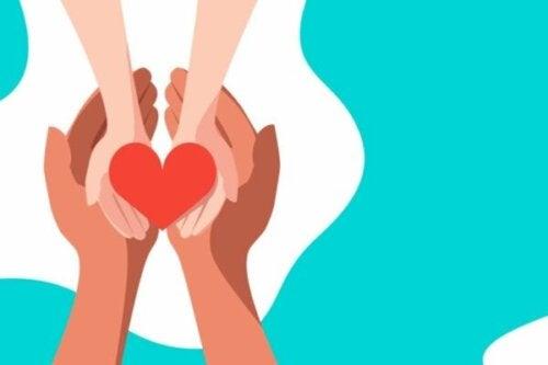 Følelsesmæssigt ansvar: Sådan håndteres din indvirkning på andre