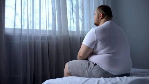Epigenetik og dets indflydelse på fedme