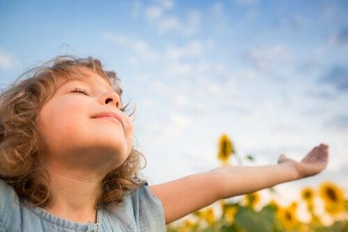 Seks alternativer til sommerplaner med børn