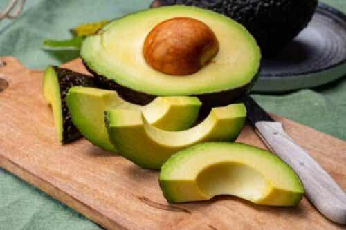Tre fødevarer til at øge testosteronniveauet i kroppen