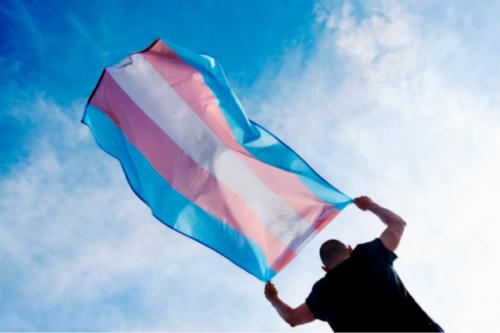 Forskellen mellem transseksualitet og transkønnethed