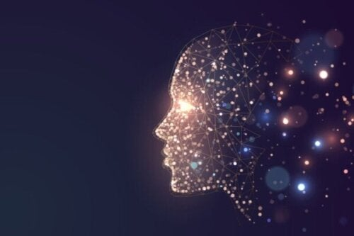 Forbindelsen mellem kognitiv dovenskab og sociale medier