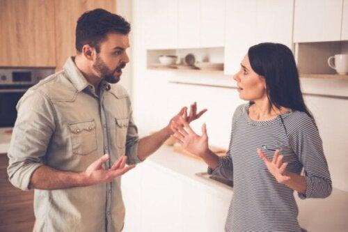Syv tips til at hjælpe dig, når du fejlagtigt bliver anklaget for at lyve