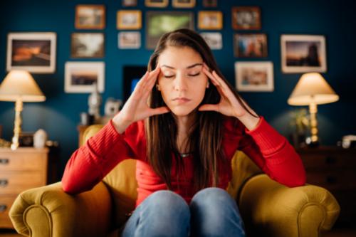 Fire tips til at hjælpe dig med at blive mere tålmodig